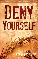 Deny Yourself (Book)
